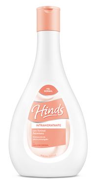 Hinds Intrahidratante